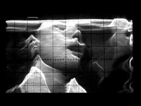 LZX Visionary - Vector Rescanning Experiments
