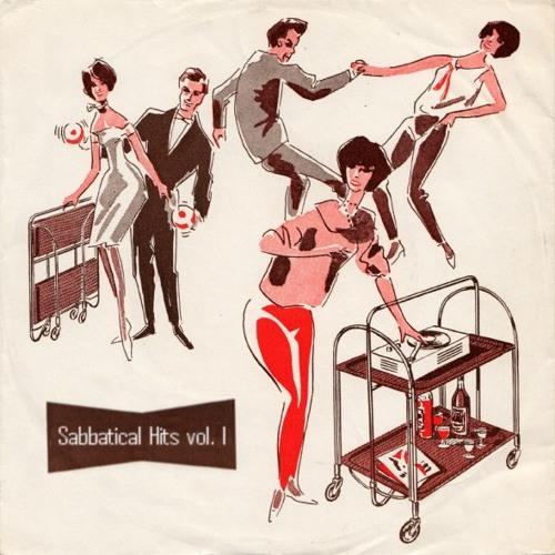 Sabbatical Hits Volume 1