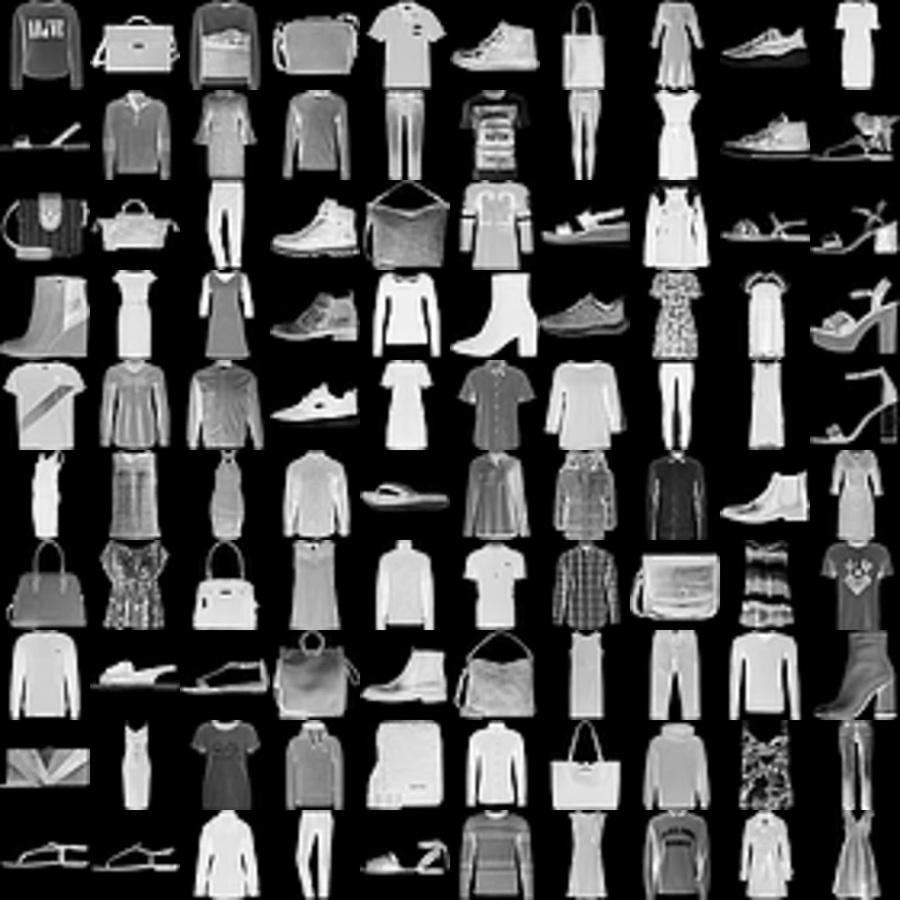 fashion-mnist.jpg