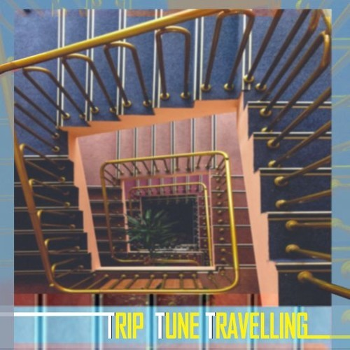 Trip Tune Travelling