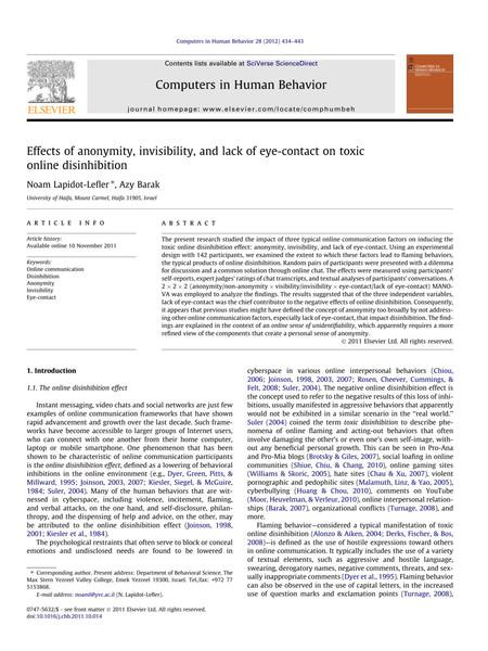 lapidotlefler2012.pdf