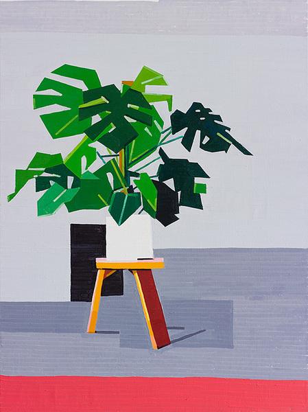guy-yanai-swiss-stool-2014-oil-on-linen-120x90-cm.jpg