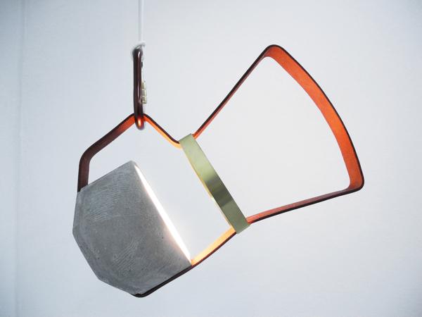 Lampe-Nomadic-Katharina-Eisenkoeck.jpeg