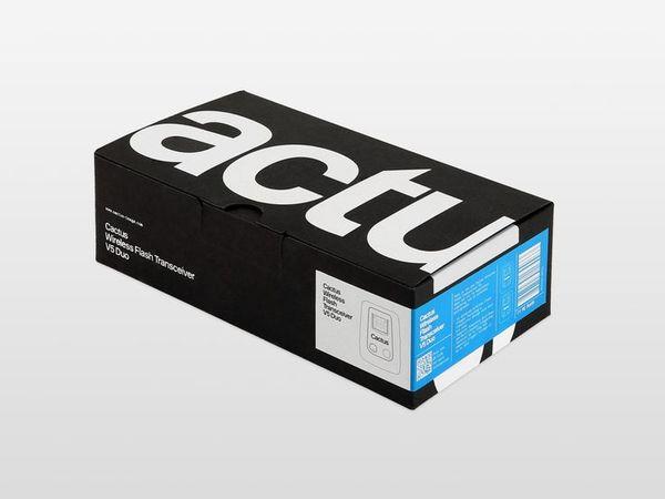 acafe5612fa9dd855aa09661d4ec11be-black-packaging-design-packaging.jpg