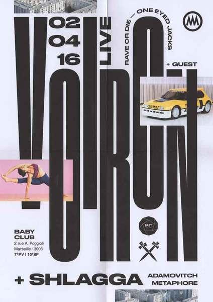 poster-91.jpg