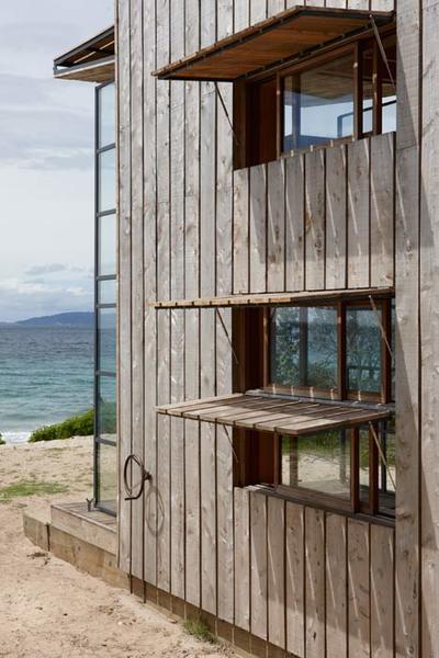 dezeen_crosson-clarke-carnachan-architects_17.jpg