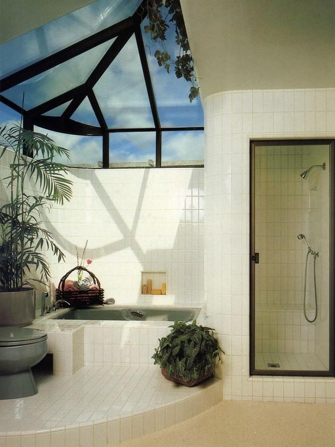home-interior-design-checklist-beautiful-84-best-1980s-interior-design-s-images-on-pinterest-of-home-interior-design-checkli...