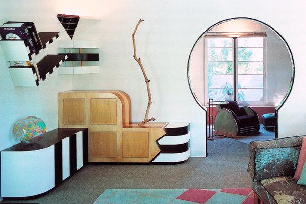 a-1983-interior-by-brian-murphy.jpg
