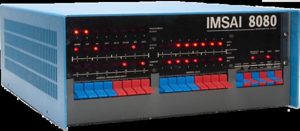 IMSAI-8800.png