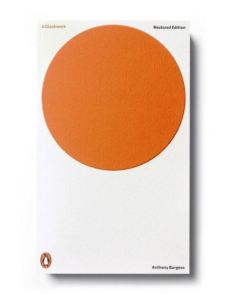 7e2cb1f2282becc50c7c5c46dcee791f-a-clockwork-orange-penguin-books.jpg