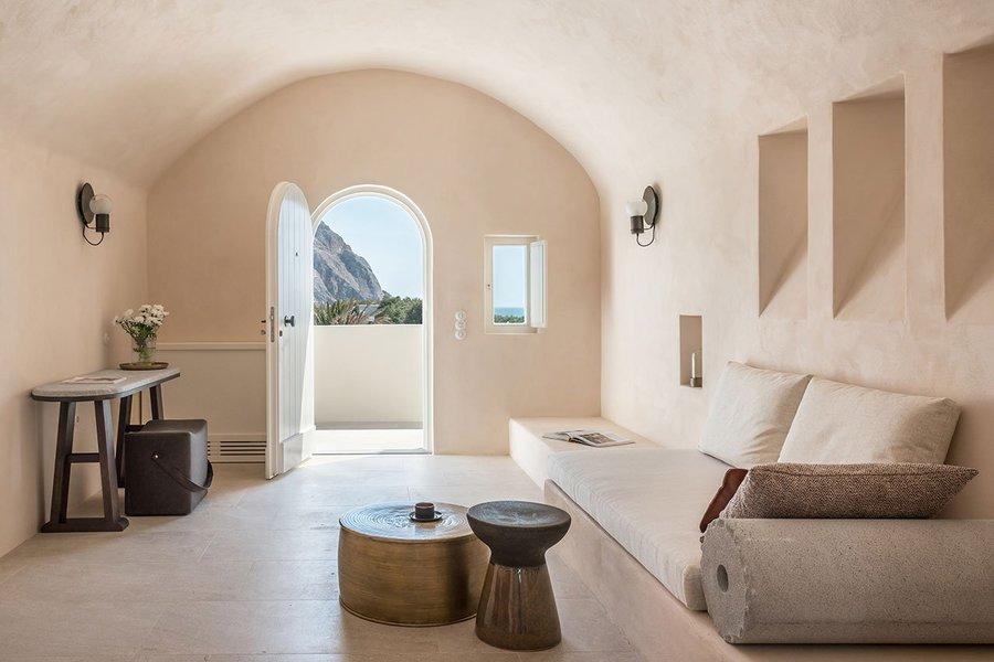 f10_istoria_santorini_greece_interior_design_laboratorium_yatzer.jpg