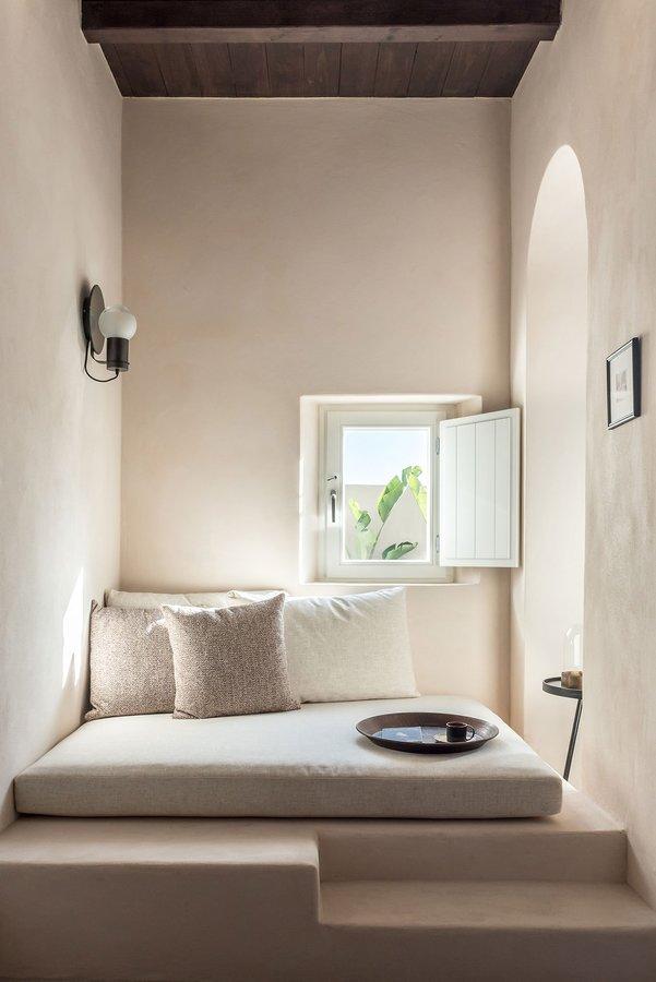 s8_istoria_santorini_greece_interior_design_laboratorium_yatzer.jpg