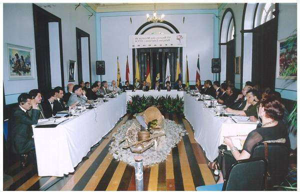 xiii-meeting-of-chancellors.jpg