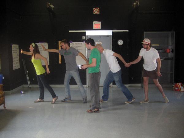 theatre-of-the-oppressed-workshop.jpg