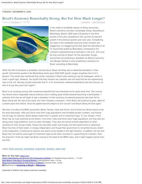 investorcentric_-brazil-s-economy-remarkably-strong-but-for-how-much-longer.pdf