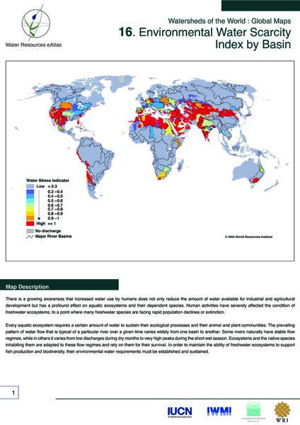 environmental-water-scarcity.pdf