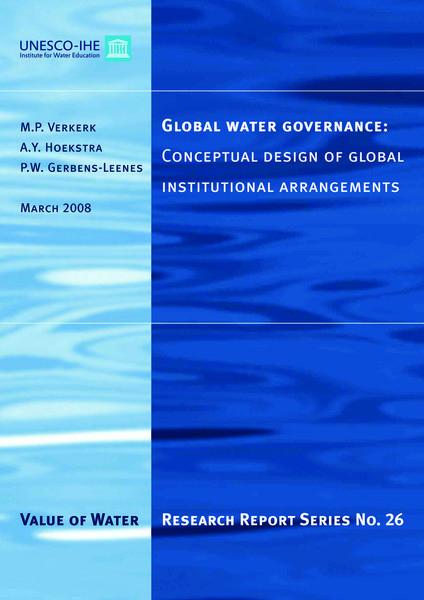 global-water-governance.pdf