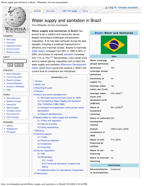 water-supply-and-sanitation-in-brazil-wikipedia-the-free-encyclopedia.pdf