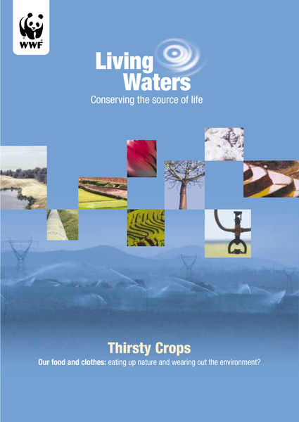 living-waters_water-conserving-farm-practices.pdf