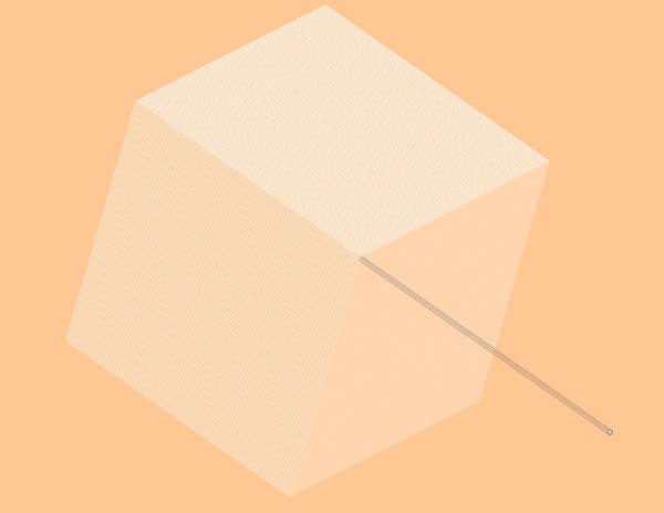 axon-millon-cube-2-[converted].jpg