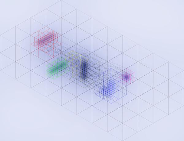 axodiagram2-copy.jpg