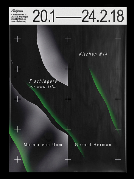 sepus-noordmans-graphic-design-itsnicethat-9.jpg?1532423847