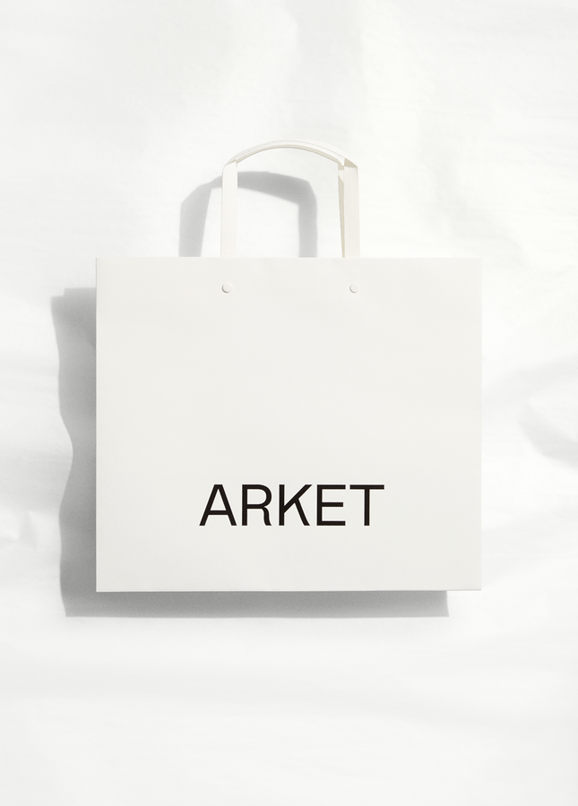 arket_07-left.png?1507741009