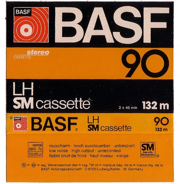 basf-90-628x640.jpg