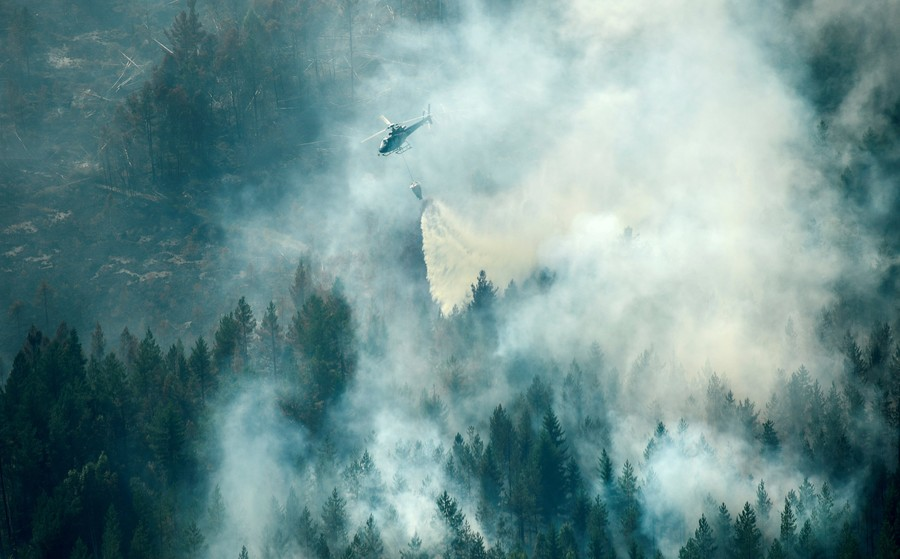 sweden-wildfires-2018-07-19t055701z-734890015-rc1352d8fec0-rtrmadp-3-sweden-wildfires-tt-news-agency-reuters.jpg