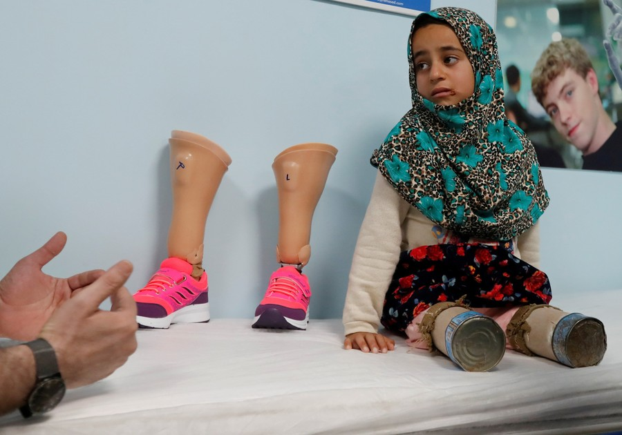 mideast-crisis-syria-girl-2018-07-06t125504z-1134488728-rc122562c140-rtrmadp-3-mideast-crisis-syria-girl-osman-orsal-reuters...