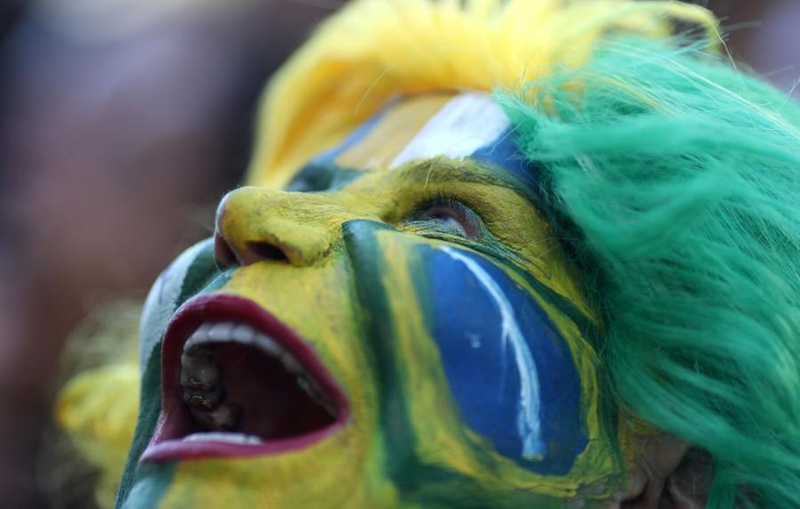 2018-07-02t163106z-737187432-rc18f4b4e050-rtrmadp-3-soccer-worldcup-mex-bra-brazil-b.jpg