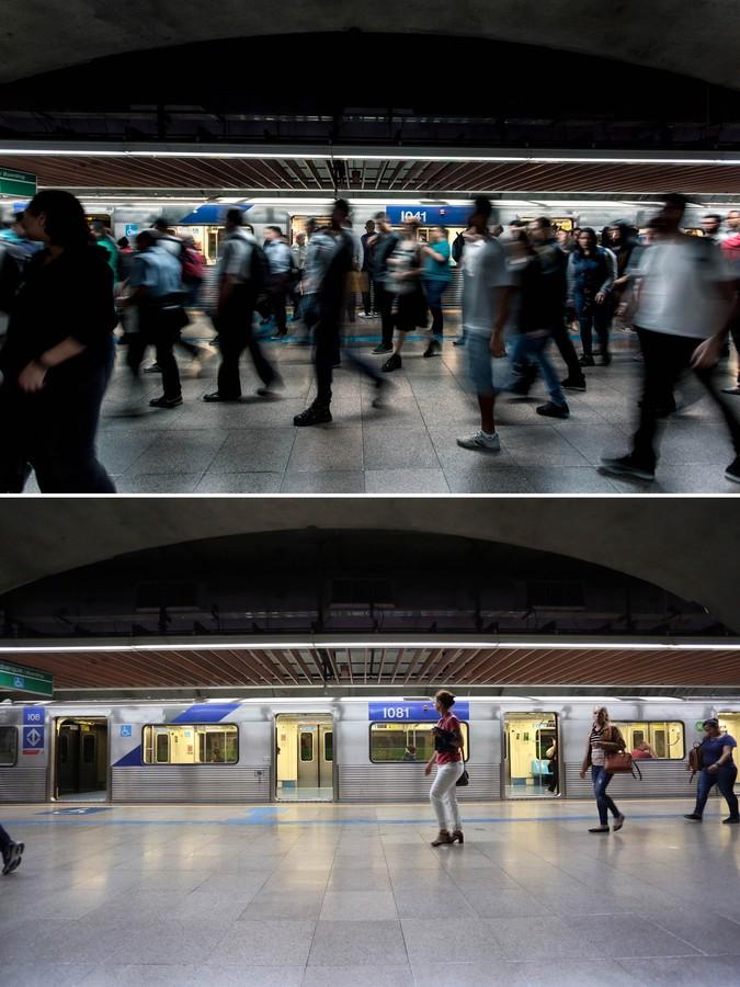 metro-mbrandt-ctavares.jpg