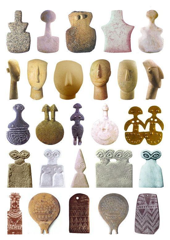 figures06.jpg