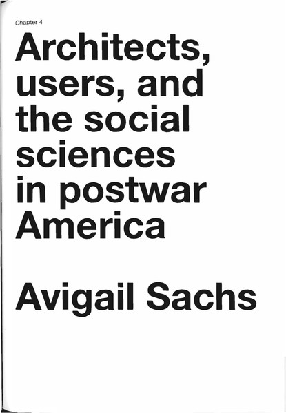 architects-users-social-sciences-sachs.pdf