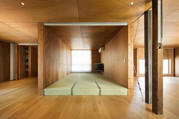 house-in-nobeoka-jo-nagasaka-schemata-architecture-residential-japan_dezeen_1704_col_5.jpg