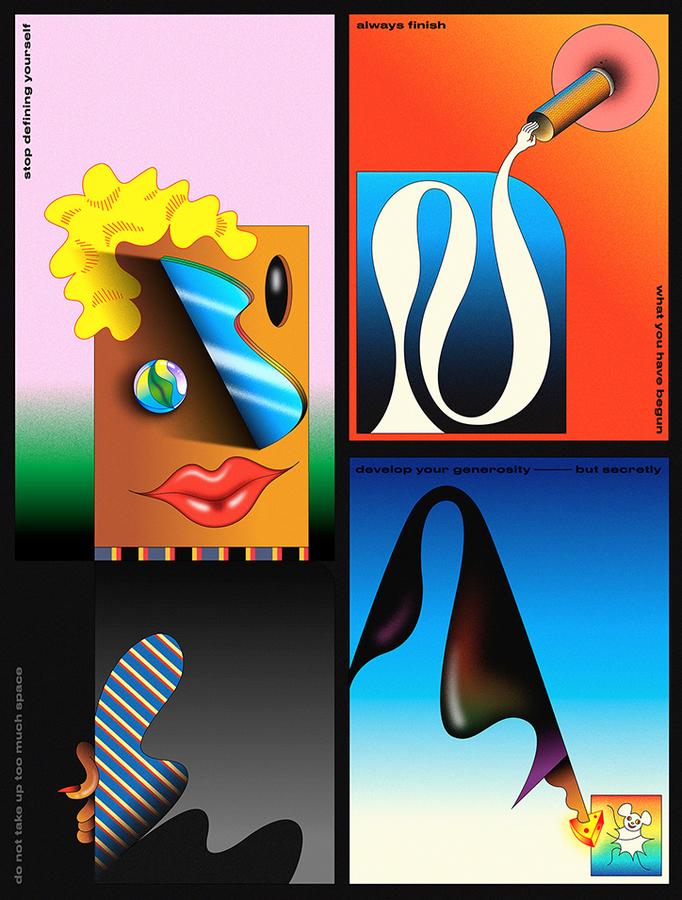 camilo-medina-illustration-int-5.jpg?1532681387