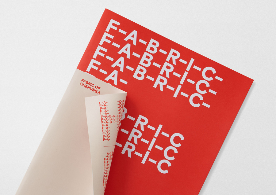 1-fabric-of-onehunga-branding-print-brochure-richards-partners-new-zealand-bpo.jpg