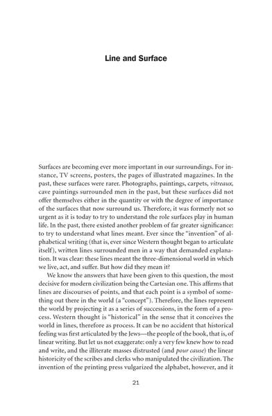villem-flusser-line-and-surface.pdf