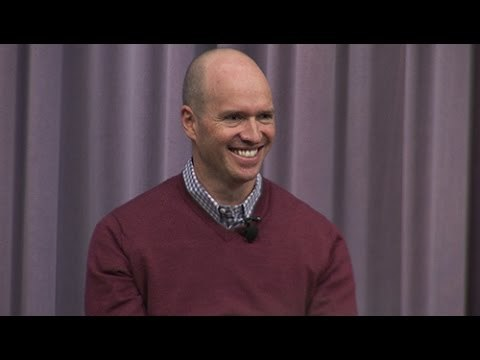 Entrepreneur and venture capitalist Ben Horowitz shares which entrepreneurial skills truly matter, and why learning to manage well may be the most critical skill of all. Horowitz, a founding partner of Andreessen Horowitz, discusses the value of learning inside a large company, some of the exciting technology frontiers ahead, and the purpose and philosophy of his firm, in conversation with Stanford Engineering Professor Tom Byers.