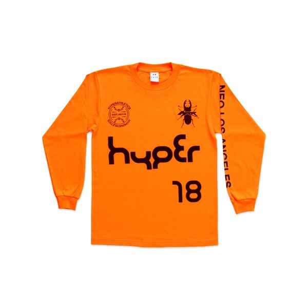 hyper-ls-orange.jpg