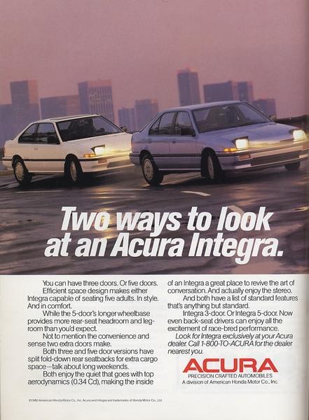 ad_acura_integra_pair_1987.jpg