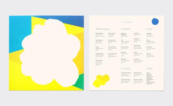 08-sauvage-branding-print-menus-triboro-new-york-bpo-1024x625.jpeg