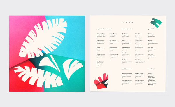 17-sauvage-branding-print-menus-triboro-new-york-bpo.jpeg