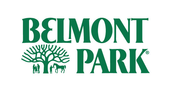 belmont-park-logo.eb28ce0260f472d7fda46ee23104bdc5.jpg