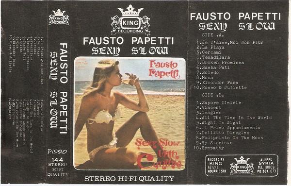 fausto-papetti-sexy-slow-1990.jpg