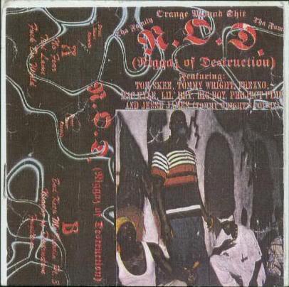 n.o.d.-niggaz-of-destruction-1996.jpg