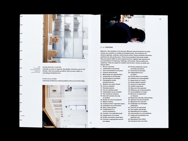 13-office-us-manual-print-publication-editorial-design-natasha-jen-pentagram-bpo.jpg