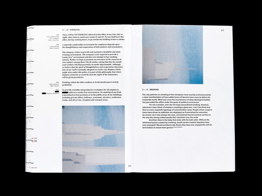 15-office-us-manual-print-publication-editorial-design-natasha-jen-pentagram-bpo.jpg