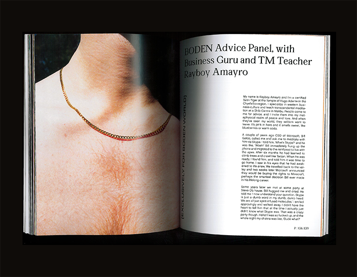 bodenworld-publication-itsnicethat-09.png?1532692373