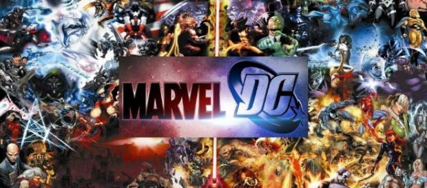 marvel-universe-vs-dc-universe-comics-amino-aminoappscom_1309897.jpg